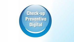 Check Up Preventivo Digital